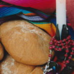 Guatemalan Sweet Bread and Baked Goods